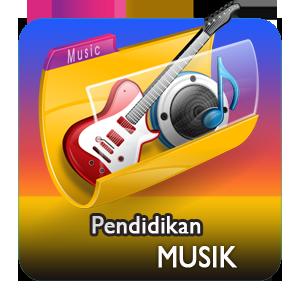 music p